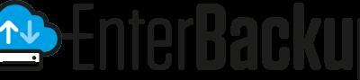 EnterBackup-logo