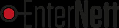 EnterNett logo